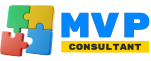 MVP Consultant The Partner You Can Trust.